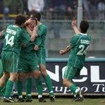 derby-avellino06