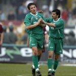 derby-avellino07