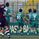 derby-avellino08