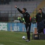 derby-avellino09