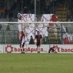 derby-avellino10