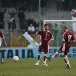 derby-avellino11