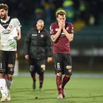 derby-avellino12
