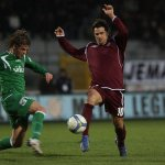 derby-avellino13