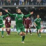 derby-avellino15