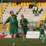 derby-avellino16