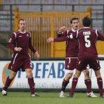 derby-avellino17