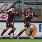 derby-avellino18