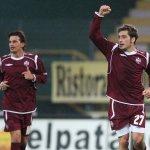 derby-avellino19