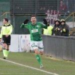 derby-avellino20