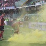 derby-avellino21