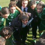 derby-avellino23