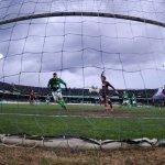derby-avellino24