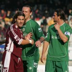 derby-avellino26