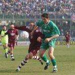 derby-avellino27