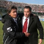 derby-avellino29