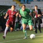 derby-avellino32