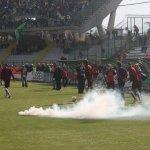 derby-avellino33