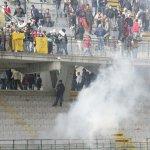 derby-avellino34