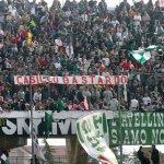 derby-avellino38