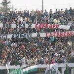 derby-avellino39