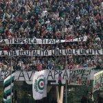 derby-avellino40