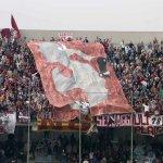 derby-avellino41