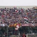 derby-avellino42