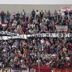 derby-avellino43