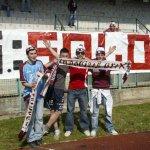 derby-avellino44