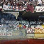 derby-avellino45