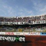 derby-avellino46