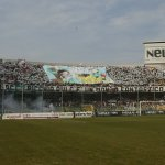 derby-avellino47