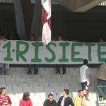 derby-avellino52