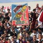 derby-avellino53