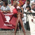 derby-avellino54