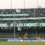 derby-avellino56