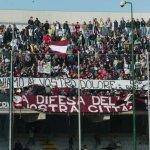 derby-avellino57
