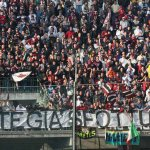 derby-avellino58