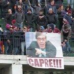 derby-avellino59