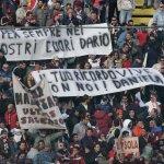 derby-avellino61