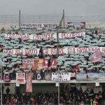derby-avellino62