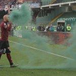 derby-avellino65