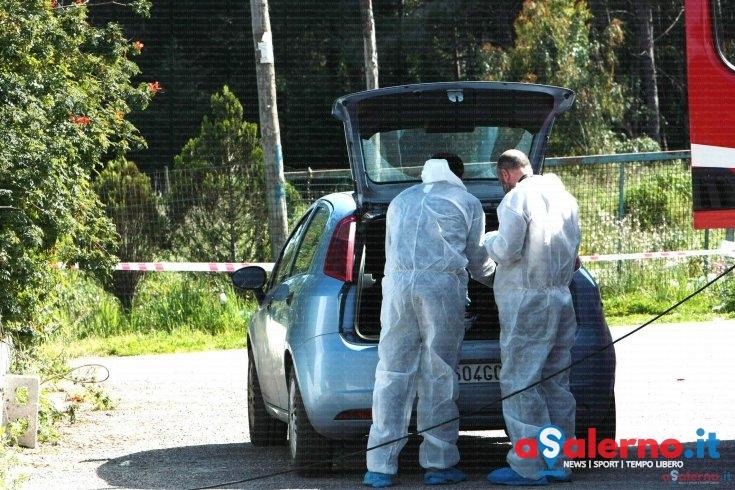 Battipaglia, un polacco è stato trovato senza vita in una fabbrica dismessa - aSalerno.it