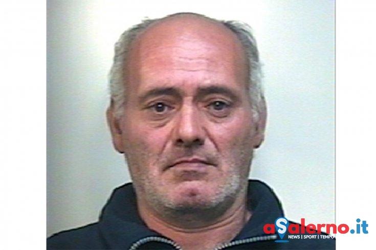 Pontecagnano, violenza sessuale di gruppo: Paolo Rega torna in carcere - aSalerno.it