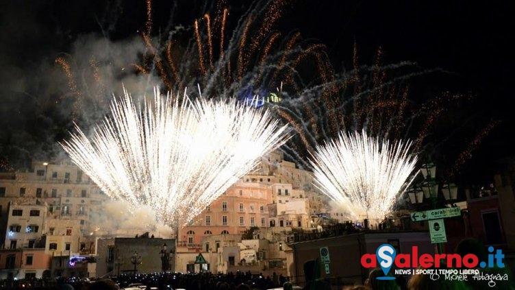 Stelle Divine ad Atrani, grande attesa per la 138esima edizione della Calata della Stella - aSalerno.it