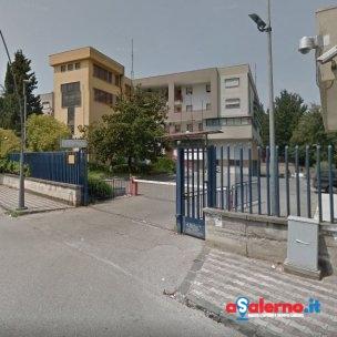 carabinieri-battipaglia-caserma