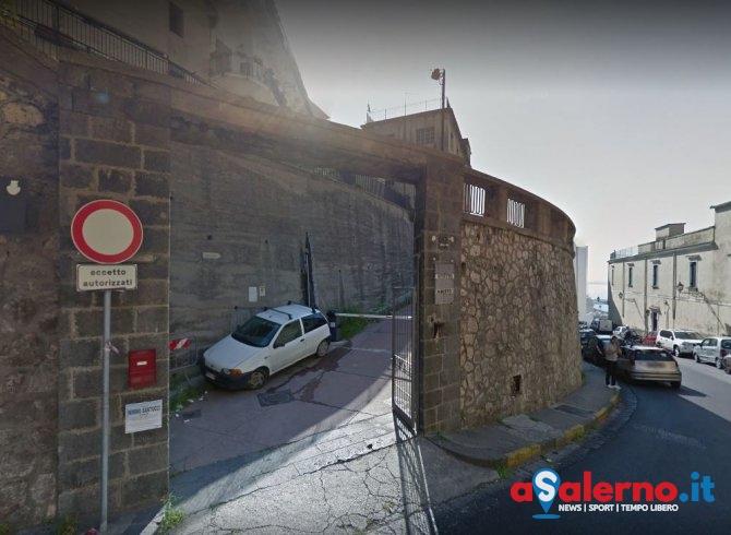 """Rappresentanza studentesca al Conservatorio """"Martucci"""", oggi lo spoglio ma è polemica - aSalerno.it"""