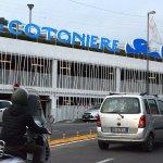 cotoniere06