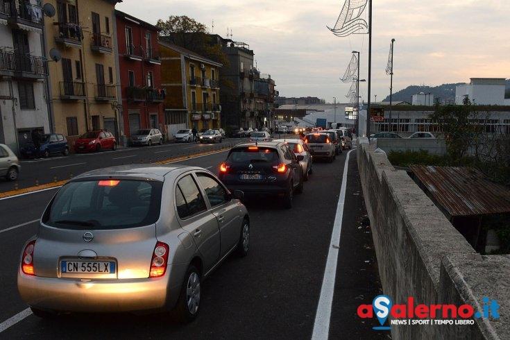 """Le Cotoniere, la Cidec: """"Impatto devastante sull'economia della città"""" - aSalerno.it"""